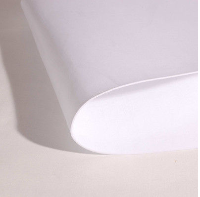 1.5 To 3mm Thickness Polypropylene Filter Fabric For Solid Liquid Separation